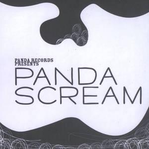 Panda Scream