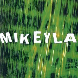 Mikeyla