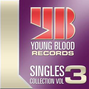 Young Blood Singles Collection - Vol 3