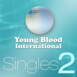 Young Blood Singles Collection - Vol 2