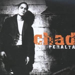 Chad Peralta