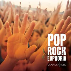 Pop Rock Euphoria