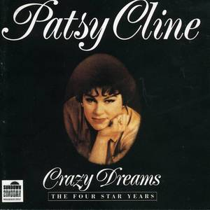 Crazy Dreams - The Four Star Years - Disc 1