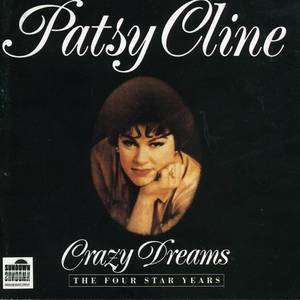 Crazy Dreams The Four Star Years - Disc 2