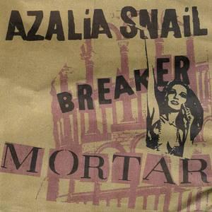 Breaker Mortar