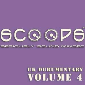 UK Dubumentary 4