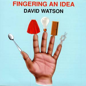 Fingering An Idea
