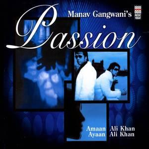 Manav Gangwani's Passion