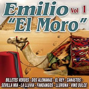 Emilio El Moro Vol.1
