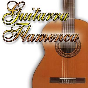 Guitarra Y Cante Flamenco