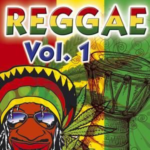 Reggae Vol.1