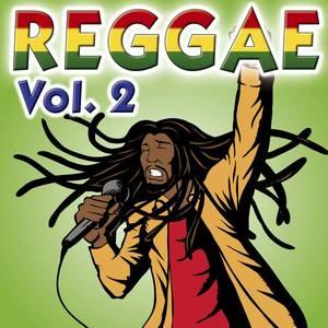 Reggae Vol.2