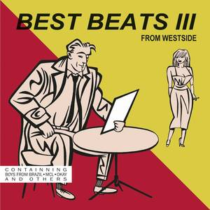 Best Beats 3