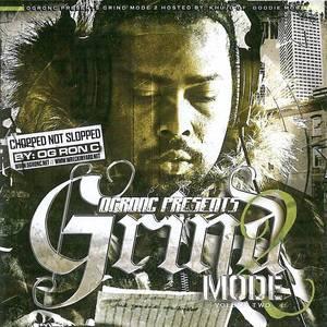 Grind Mode Vol. 2