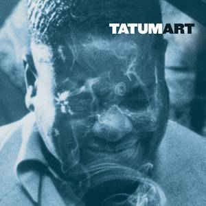 Art Tatum / Live Performances 1934 - 1956 Vol. 2
