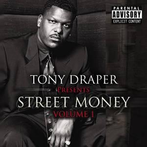 Suavehouse Presents: Street Money