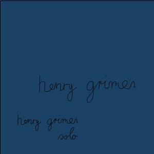 Henry Grimes Solo