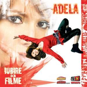 Iubire Ca In Filme (Love Like The Movies)