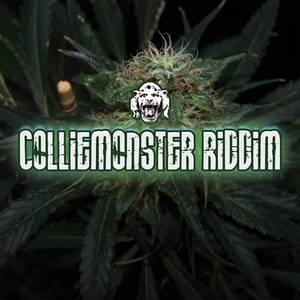 Colliemonster Riddim