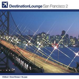 DestinationLounge- San Francisco 2