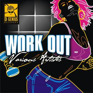 Work Out Riddim