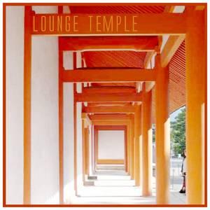 Lounge Temple