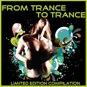 From Trance To Trance