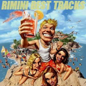 Rimini Best Tracks