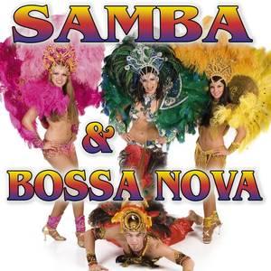 Samba & Bossanova