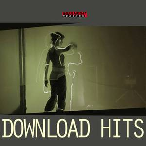 Download Hits