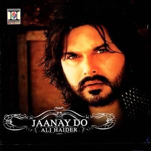 Jaanay Do