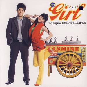My Girl (The Original Teleserye Soundtrack)
