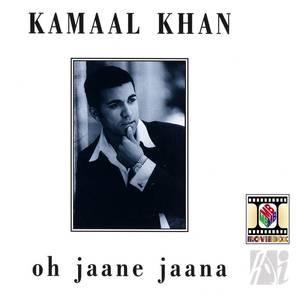 Oh Jaane Jaana