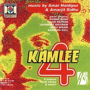 Kamlee 4