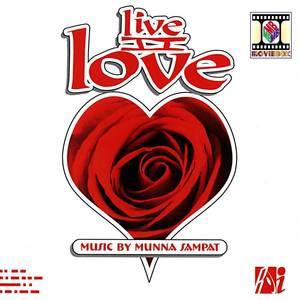 Live ll Love