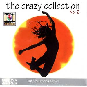 The Crazy Collection No:2