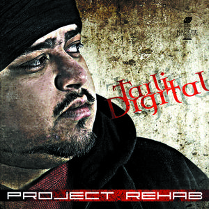 Project Rehab