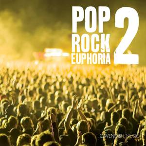 Pop Rock Euphoria 2