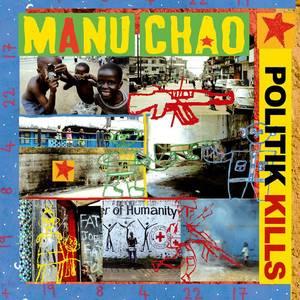 Politik Kills (Ringtones)