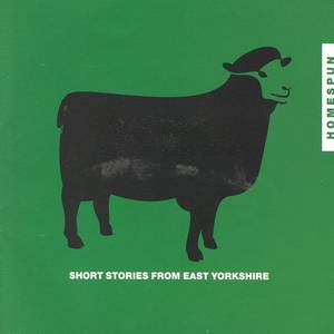 Short Stories From East Yorkshire