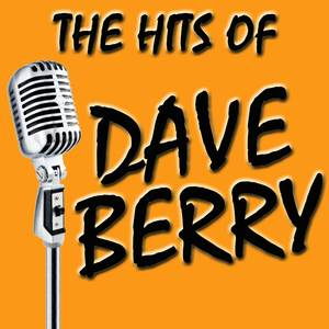 The Hits Of Dave Berry