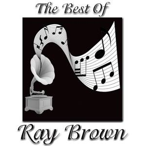 The Best Of Ray Brown