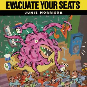 Evacuate Your Seats