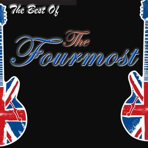 The Best Of The Fourmost