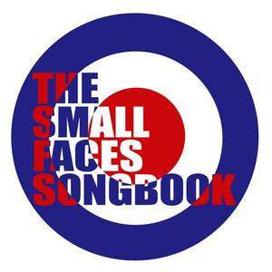 The Small Faces Songbook