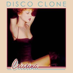 Disco Clone