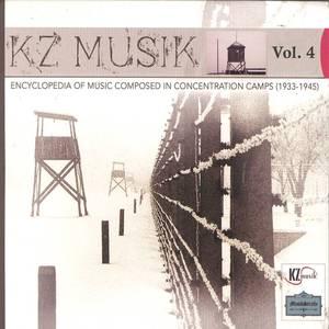 KZ Musik CD 4