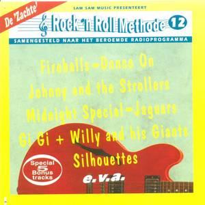 De Rock 'n Roll Methode 12 (Soft)