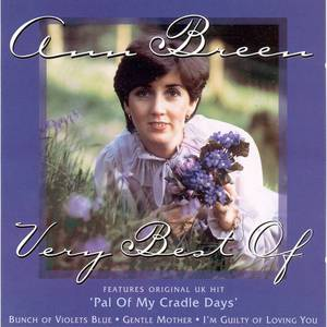 The Very Best Of Ann Breen