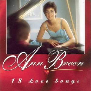 18 Love Songs